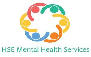 hse-mental-health-services-logo