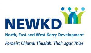 newkd-logo