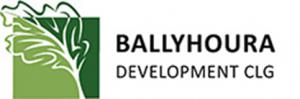 ballyhoura-logo