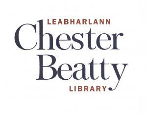 chesterbeatty1