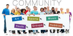 community-3