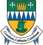 kcc logo 2