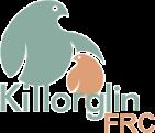 killorglin frc logo