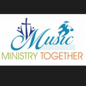 music-ministry-together-2