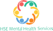 hse-mental-health-logo