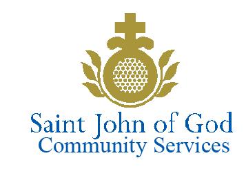 sjogcommunity
